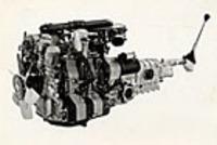 第1回:「佳人薄命」マツダ・ルーチェ・ロータリークーペ(1969〜70年)の画像
