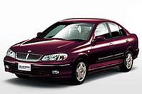 日産「ブルーバードシルフィ」に特別仕様車の画像