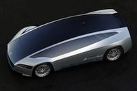 【ジュネーブショー08】イタルデザイン−ジウジアーロ40周年、「お宝モデル」展示
