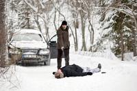第6回:殺し屋から身を隠すには、目立たないクルマを選ぼう − 『ラストターゲット』の画像