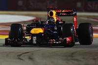 第14戦シンガポールGP決勝結果【F1 2012 速報】の画像