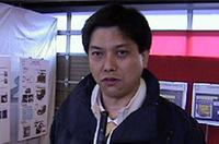 【Movie】マツダ「RX-8」、ボディ剛性はこうして確保した