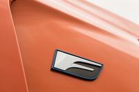 レクサスは「RC F」をモータースポーツイメージの旗振り役と考えており、クラブスポーツパッケージやGT3車両の販売を計画している。