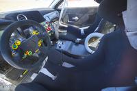 第8回:走りが際立つNISSAN車の画像