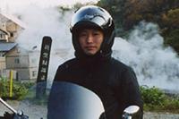 『webCG』スタッフ、2005年を漢字で振り返るの画像