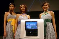「パナソニック・ストラーダFクラス」ニューモデル発売フルチェンジと呼ぶにふさわしい新機能のテンコ盛り