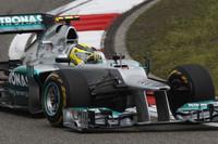 第3戦中国GP決勝結果【F1 2012 速報】の画像