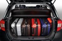 ダイハツが新型コンパクトカーをマレーシアで発売の画像
