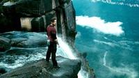 第117回:大自然に挑む求道者はナナマルに乗る『X-ミッション』の画像