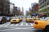 第148回:イエローキャブの現代事情 「日産NV200」がNYの次世代タクシーに選ばれた背景