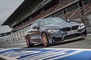 BMW M4 GTS�iFR/7AT�j�y�C�O����L�z