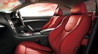「スカイラインクーペ」に55台限定の特別仕様車の画像