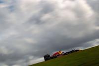 最終戦ブラジルGP「それぞれのファイナルレース」【F1 2011 続報】