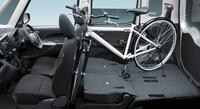 日産から新型軽乗用車「デイズ ルークス」登場の画像