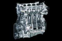 マツダ、燃費10%アップの「アイドルストップ機構」を発表