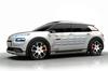 シトロエンは4台のコンセプトカーを披露【パリサロン2014】