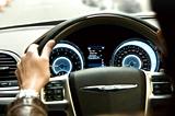 運転してわかったことは? 一般ドライバーが語る「300」の印象を一挙公開。