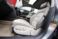 アウディA6オールロードクワトロ4.2 FSI(4WD/6AT)【ブリーフテスト】の画像