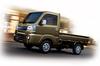 ダイハツ、新型「ハイゼット トラック」を発売