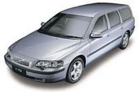 ボルボ「V70」に特別仕様車の画像