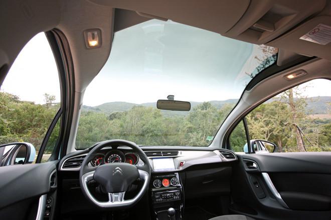 お前らが笑った画像を貼れ in 車板 64笑い目 [無断転載禁止]©2ch.netYouTube動画>10本 ->画像>1230枚