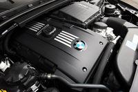 BMW 335iクーペ (FR/6AT) 【ブリーフテスト(後編)】