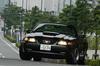 フォード・マスタングコンバーチブル センテニアルエディション(4AT)【試乗記】