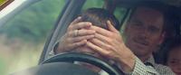 第165回:イギリスの犯罪家族は日本車がお好き?『アウトサイダーズ』の画像