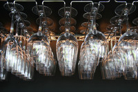 メルセデス、六本木にブランド発信拠点オープンの画像
