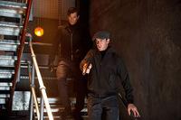 第111回:冷戦真っただ中で米ソのスパイが仲良くケンカ『コードネームU.N.C.L.E.』の画像