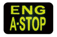 スズキ、MRワゴンにアイドリングストップ搭載の画像