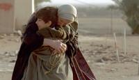 ©2010 Human Film, Iraq Al-Rafidain, UK Film Council, CRM-114