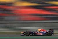 第16戦韓国GP決勝結果【F1 2011 速報】の画像