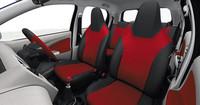 トヨタの新型コンパクト、「エティオス」お披露目の画像