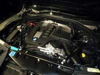 BMWの最上級セダン「7シリーズ」、5代目がデビュー