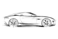 ジャガー、コンセプトカー「C-X16」を初公開【フランクフルトショー2011】の画像