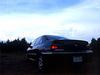 プジョー406セダン V6(4AT)【ブリーフテスト】