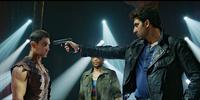 第88回:インド映画はカーアクションもきっと、うまくいく『チェイス!』の画像