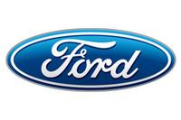米フォード、「ジャガー」「ランドローバー」売却か!?の画像