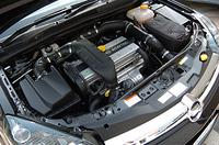 オペル・アストラ 1.8 Sport(4AT)/アストラ 2.0 Turbo Sport(6MT)【試乗記】の画像