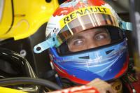 第12戦ハンガリーGP「セーフティカーがもたらした番狂わせ」【F1 2010 続報】
