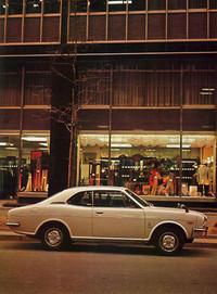 第35回:『偉大なる失敗作』ホンダ1300(1969〜1972)(その4)(田沼 哲)