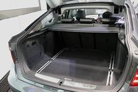BMW、「3シリーズ グランツーリスモ」を発表の画像