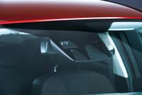 新型「フォード・フォーカス」が日本上陸の画像
