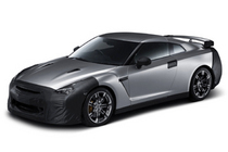 新型「日産GT-R」、内容が次第に明らかに