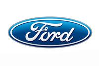 フォードが日本市場からの撤退を発表の画像