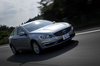 ボルボS60 T4 SE(FF/6AT)/V60 T6 AWD(4WD/6AT)【試乗記】