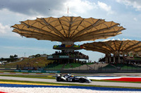 F1、バーレーンGPから予選方式を小変更の画像