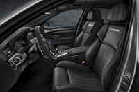 デビュー30年を記念した特別な「BMW M5」登場の画像