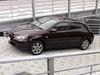 トヨタ WiLL VS 2ZZ-GE 2WD(4AT)【ブリーフテスト】